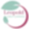 Leopold - Primary Logo 300pi CMYK.png