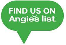 angie's list.jpg