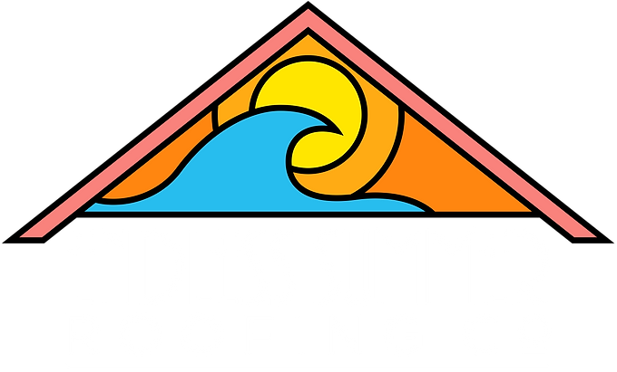 Endless Summer Roofing Co - Black Roof.p