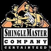 shingle-master-company-certainteed-logo.