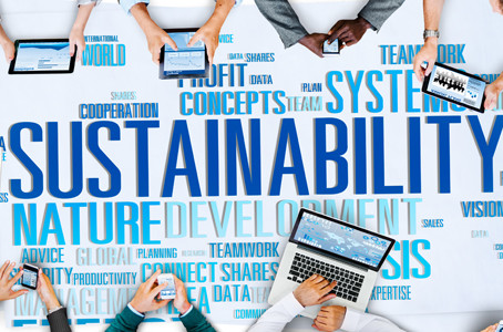 Businesses: Let's All Practice Corporate Sustainability to Remain Competitive and Successful