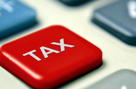 Your Tax Deadlines for October 2019