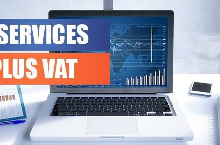 SARS – Important Update on VAT for E-Services from Foreign Suppliers