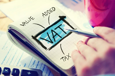 Be Aware Of the Changes to VAT on Electronic Services