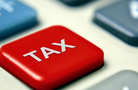 Your Tax Deadlines for December 2019