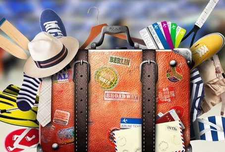 Travelling Abroad – Do You Have To Declare Your Personal Possessions On Re-Entry?