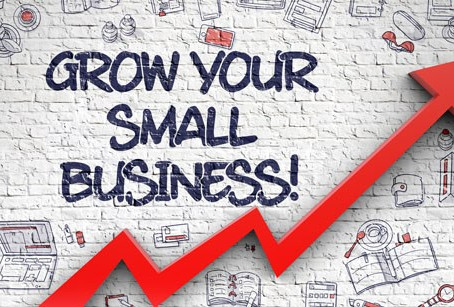 Small and Medium-Sized Businesses: How to Stay Healthy and Profitable