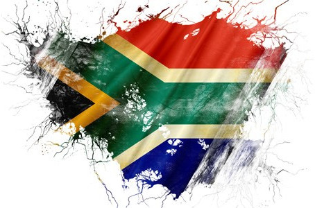 Crunch Time for SA – The Medium Term Budget Policy Statement and What it Means to You