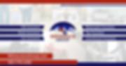 Castle Rock Insurance | Highlands Ranch Insurance