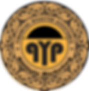 PYP affiliate logo.png