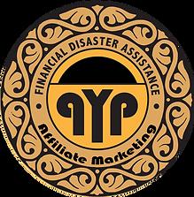 PYP affiliate logo.png