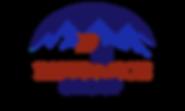 RG Insurance Group | Highlands Ranch Insurance | Castle Rock Insurance