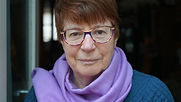 Cath Barton. Author pic. Feb 2020.jpg