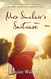 Better UK paperback pic.jpg