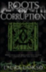 ROC_FINAL (cover) (1).jpg