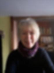 Susan Davis pic.jpg