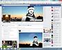JONESY FB Page