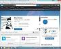 NOEL JONES LinkedIn