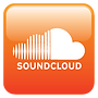 JONESY/NMS SoundCloud