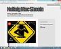 NOLLAIG MAC SHEOIN Tumblr