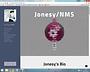 JONESY/NMS PressKit