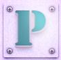 PAGEBOARD Press Kit  by JONESY
