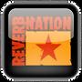 JONESY/NMS ReverbNation