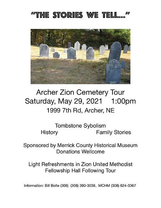 Archer Zion cemetery tour.jpg