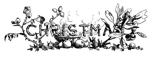 vintage-christmas-lettering-thumb.jpg