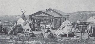 Native Americans in Merrick County.jpeg