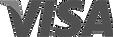 visa_logo.png