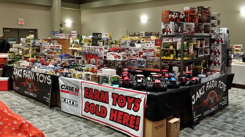 Agritrade Red Deer 2015.jpg
