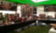 Yorkton Threshing Show 2016.jpg