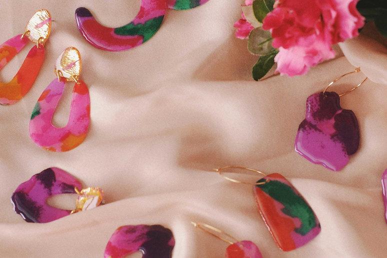 Spring_Drop_Teaser_Garden_Party_Ingacecilia.jpg