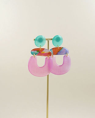 Ingacecilia_Products_Earring.jpg