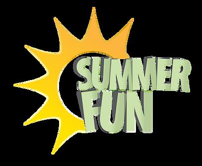 summer_funlogo.png