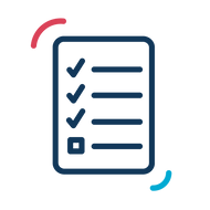 Personalized Reports Transparent-01.png