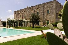 Palazzo Ducale Venturi.jpg