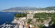 View_of_Sorrento.jpg