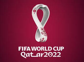 FIFA WORLD CUP 2020.jpg