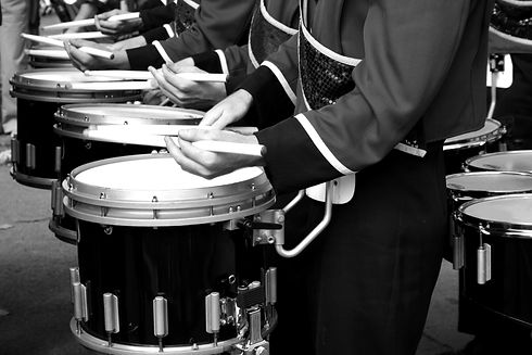 Marching drummer_edited.jpg