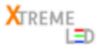site Logo XtremeLed.png