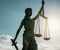 Arbeitsrecht und aussergerichtliche