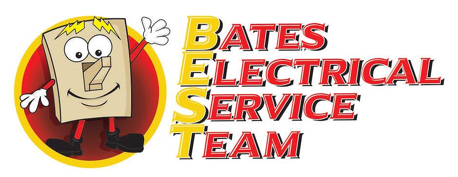 Bates Electric Logo (1).jpg