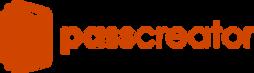 passcreator_logo.png