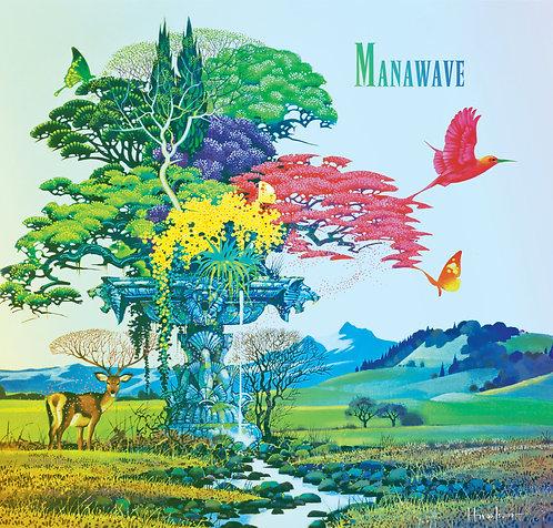 Manawave