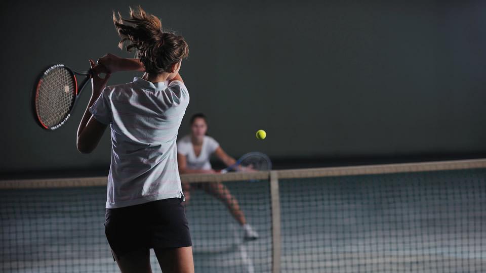 960x540_mega-sports-tennis