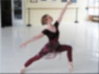 Balett in Hannover Hemmingen