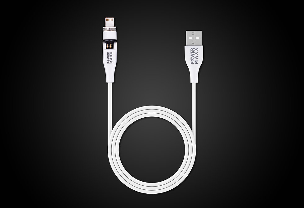 Power Maxx Cable Main.jpg