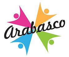 logo arabasco.jpg